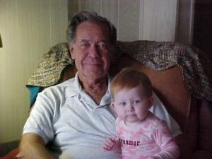 1165934937_Pop and Rayann 2